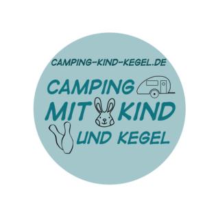 Episode 4 - Stell- und Campingplätze finden