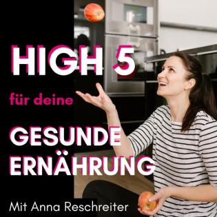 200: 7.000 Minuten TCM Ernährungs-Wissen - Jubiläums-Podcast-Folge 200!