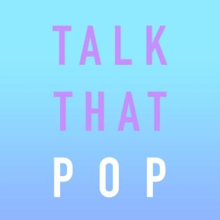 #01 - Female Empowerment im Pop