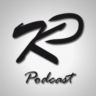 KP Podcast vom 10.07.2021 Es gibt kein Comeback, aber... / Die Letzten 7 Monate / Vergangenheit-Zukunft