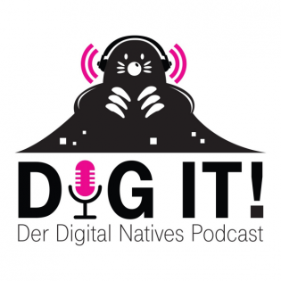 DI004 - Unsere Sicht auf E-Mobility
