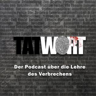 Episode 13 - Die Rechtsmedizin - Teil 2-2