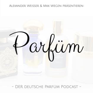 Die beliebtesten Düfte auf Parfumo 2021