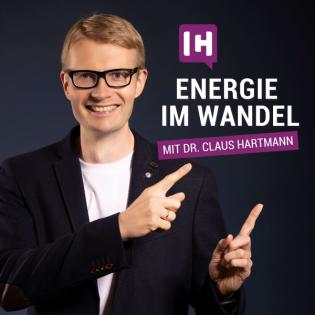 #106 Die Klimawende beginnt im Kopf - Interview mit Christoph Thomson von BobenOp Klima- und Energiewende e.V.