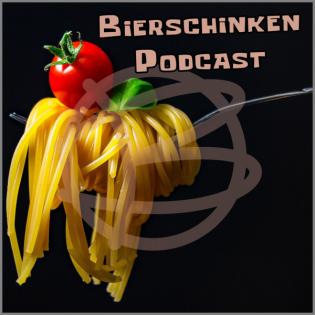 BS #5 Zu Gast: Second Bandshirt