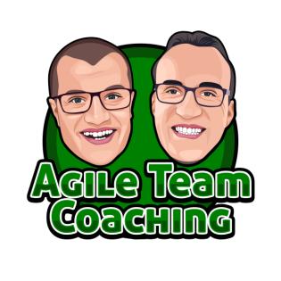 Coachingfragen