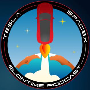 SpaceX Starship SN15 gelandet, Starbase, Tesla ohne Bitcoin kaufen, Rücksitzbankfahrer, FSD, Chinas Long March 5B, Nio