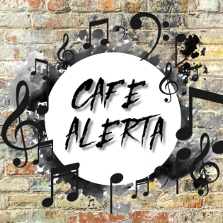 """Café Alerta History #2: """"Sag nie du gehst den letzten Weg"""""""