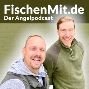 082. 7 vs. Wild von Fritz Meinecke