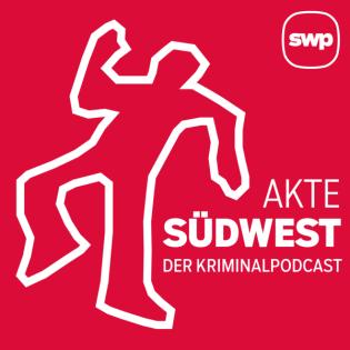 Mörderische Polizistinnen: Der Gift-Anschlag von Reutlingen