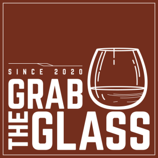 Folge 38 – Auf die Whiskys, fertig, trinkt!