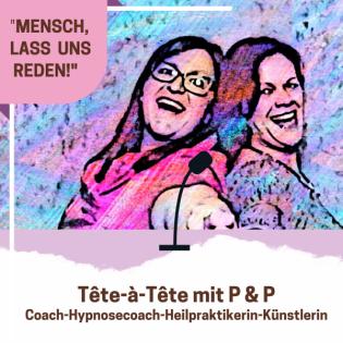 """2/22 """" Hans, guck in die Luft oder Kilometermacher"""""""