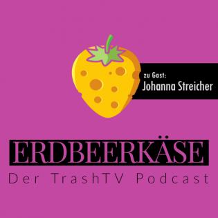 Johanna Streicher über Leons Liebesbrief | Bachelorette Wiedersehen und Kampf der Realitystars Finale