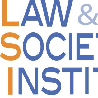 Susanne Baer über rechtssoziologische Aufklärung