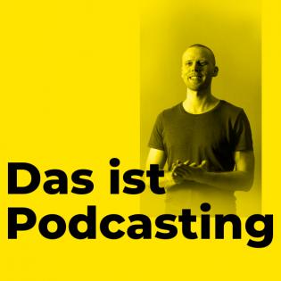 Hosting: Was ist der beste Podcast-Host?
