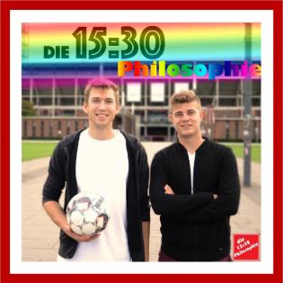 S2E03 - Das MLS der Bundesliga