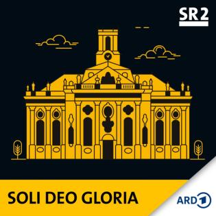 Alt aber aktiv - Die katholische Kirche St. Johannes in Rohrbach
