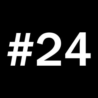 #24 JURISTEN UNTER PALMEN