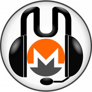 MM038 – Monero Mumble Stammtisch September 2021