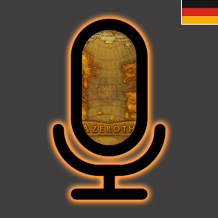 Recap zum Sanktum der Herrschaft Race to World First | World of Podcast #32 mit Domi