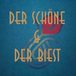 Folge 35 - Lackaffe aus Buxtehude...