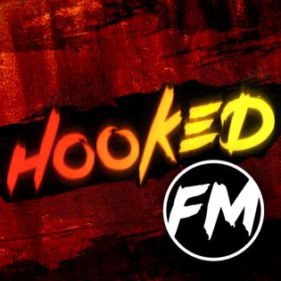 Hooked FM #340 - Nintendo Direct, Actraiser Renaissance, Fuga, Castlevania Advance, Star Wars Visions & mehr!