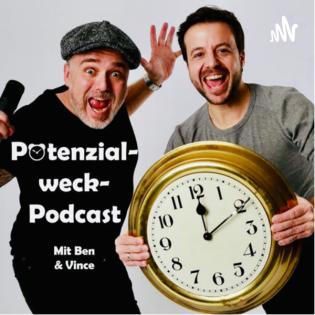 #32 Persönlichkeitsmodelle - Mehrwert oder Schrott? Persönlichkeits-Wochen, Folge 1