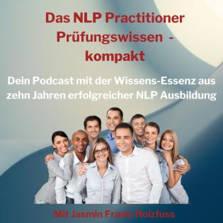Folge 30 NLP Interview mit Nico Villhard