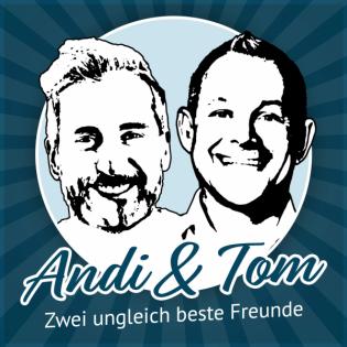 Interview mit Michael Serve einem der größten Moneycoaches Deutschlands