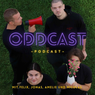 Folge 14 - Recycle, Upcycle, Bicycle!