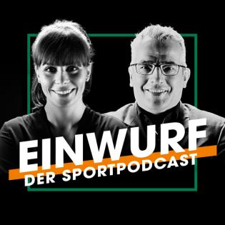 """Olympia Spezial mit Matthias Heidrich (Folge 53): """"Am Ende ist es unser Job hier zu sein, um zu berichten!"""""""