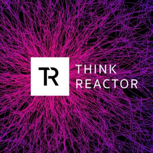 #017 - Quantencomputer, Rechnerarchitekturen & KI - mit Prof. Dr. Rolf Drechsler (Universität Bremen & DFKI)
