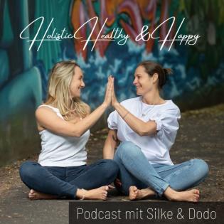 #017 - Teil 1: Hacks für mehr Nachhaltigkeit - Interview mit Nika und Heike