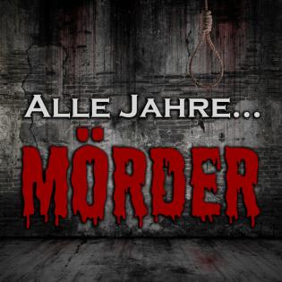 #53 Mörderisches Geschenk - Der Fall Jonathan H.
