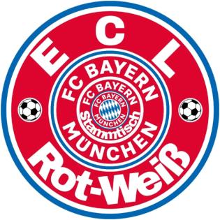 FC Düren : FC Bayern München   Bielefeld : FC Bayern München   Spieltag Teaser 2020-21   ECL Rot-Wei