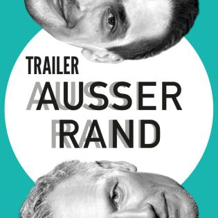 AUSSER RAND - Episode 002 - Trailer