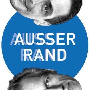 AUSSER RAND - Episode 01