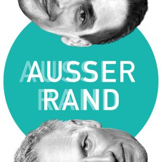 AUSSER RAND - Episode 002
