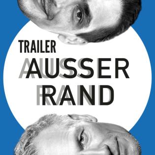 AUSSER RAND - Episode 001 - Trailer