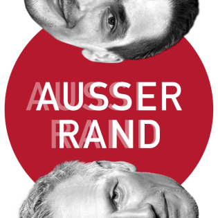AUSSER RAND - Episode 003