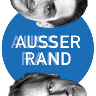 AUSSER RAND - Episode 005 - Trailer