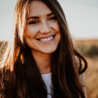 #28 Lifecoach Pia: Wie finde ich den richtigen Weg in meinem Leben? | kurz durchdacht