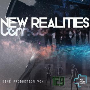 Technologie aus Deutschland für die Augmented-Reality-Brillen der nächsten Generation