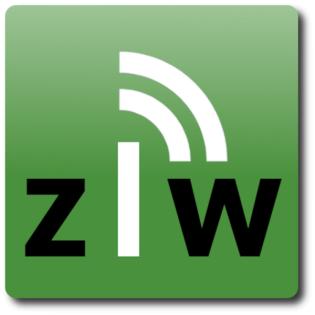 ZLW039: Saisonansklang für Mainz, die Bayern und das Trainerkarussel