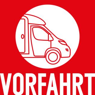 Folge 81 mit Detlef Unger vom Wohnmobilstellplatz Bocksberg im Harz