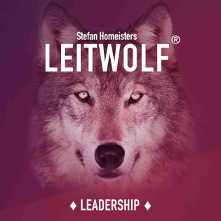 Courageous leadership: Why you need it and how you do it - LEITWOLF Learning May 2021