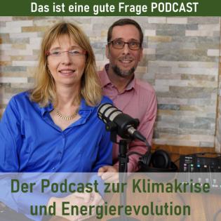 Kann die Kernenergie das Klima retten?