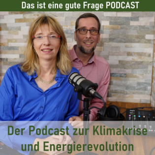 Klima-Wahlprogramm-Check Teil 1: AfD, CDU/CSU, FDP
