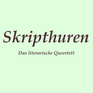 Feb Skripthuren, Rainbow Rowell's - Carry On