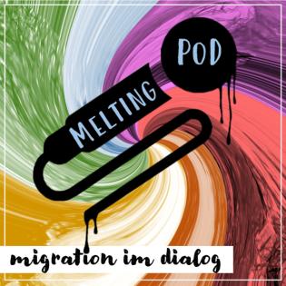 Katharina Walser über wandernde Sprache, Heimat und Migration in der Literaturwissenschaft
